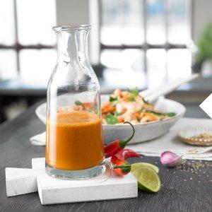 Grill den Henssler Thai-Peperoni-Dressing