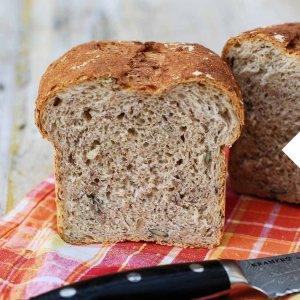 Joghurtbrot Brot