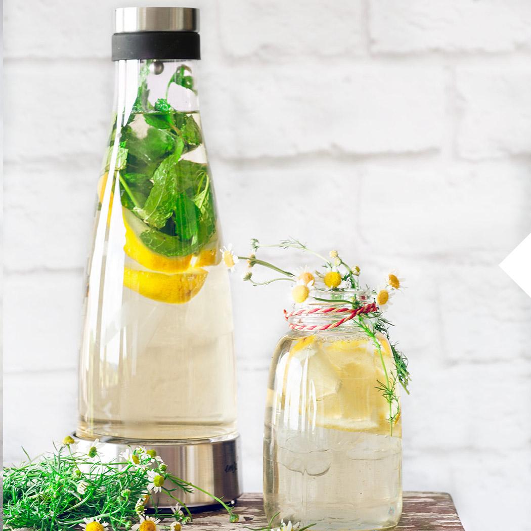 Cocktail Rezepte