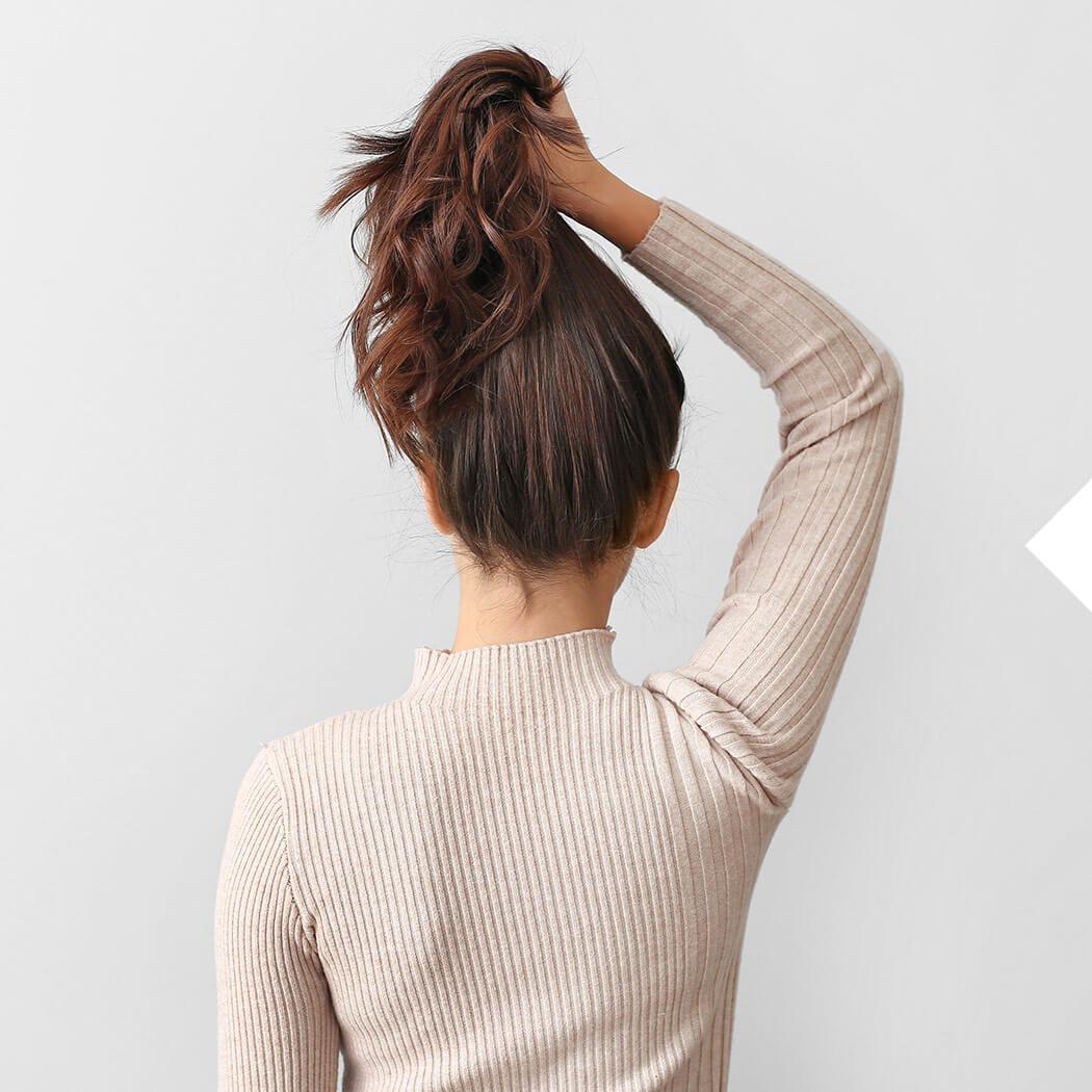 Trend-Frisuren