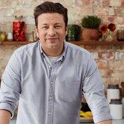 Jamie Oliver 7 mal anders 7 Ways Header