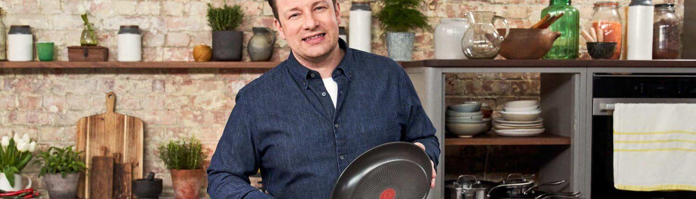 Jamie-Oliver-Lamm