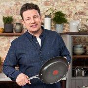 Jamie-Oliver-Lamm Header