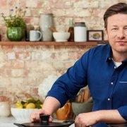 Jamie Oliver Pfanne Tipps 2 Header