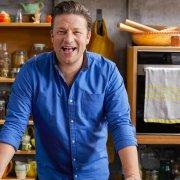 Jamie Oliver Weihnachten Header