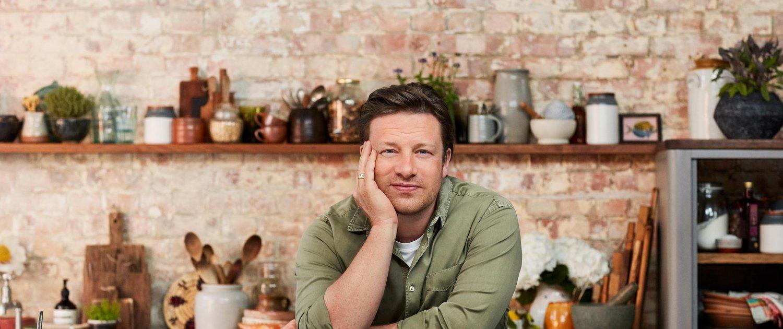 Jamie-Oliver-Kinder Header