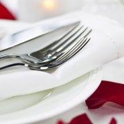 Valentinstag-das-perfekte-Dinner Header