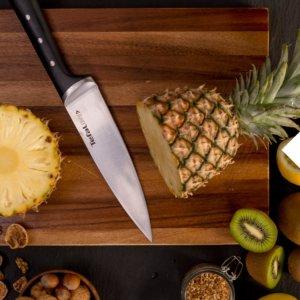 Charcuterie Social Plates Ananas