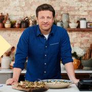 Jamie Oliver Lamm Kategorie