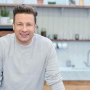 Jamie Oliver 5 Zutaten Header